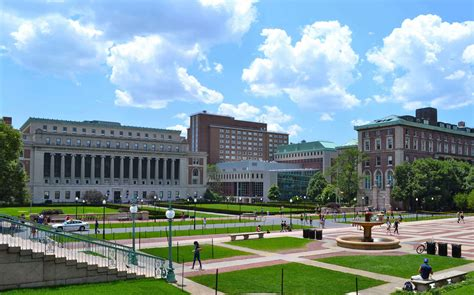 Find the perfect columbia university campus stock photos and editorial news pictures from getty images. Columbia University Wallpapers - Wallpaper Cave