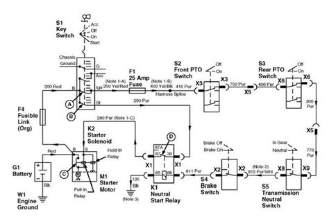 Wiring Diagram For Deere 322 photos for deere 332 fuel system parts diagram