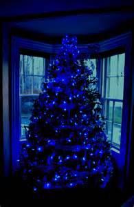 blue christmas christmas trees pinterest