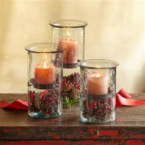 hurricane ls for candles 21 best images about design classics always in style on