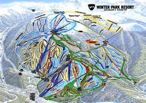 winter park alpine adventures luxury ski vacationsalpine adventures luxury ski vacation