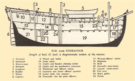 Parts Of A Boat Crossword by Choice Activities History Year 4
