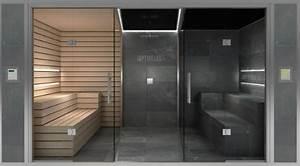 Luxus Sauna Für Zuhause : luxus saunadusche dream iii optirelax blog ~ Sanjose-hotels-ca.com Haus und Dekorationen