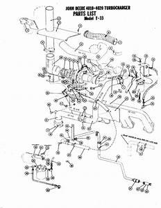 John-deere-2755-wiring-diagram