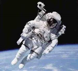 Short Essay on INDIA IN SPACE-New Speech Essay Topic