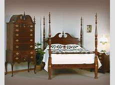 colonial bedroom furniture 28 images shop home styles