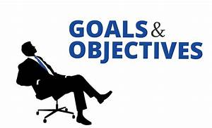 Training Objective | Hosea Business