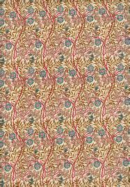 1000 images about patterns william morris on pinterest