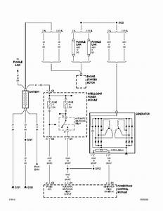 Howtorepairguide Com  Starter Relay Location And Wiring