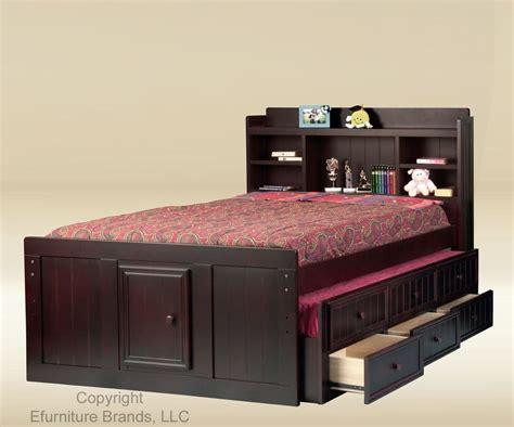 100 office furniture warehouse pompano