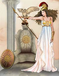 Athena | Publish with Glogster!