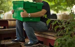 Was Können Sie Tun Um Die Umwelt Zu Schonen : die umwelt schonen auch beim einlagern ~ Watch28wear.com Haus und Dekorationen