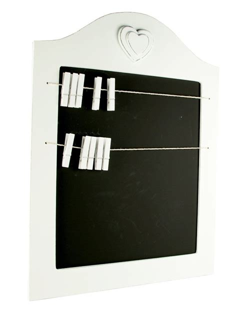 Shabby Chic Chalk Board Kitchen Memo Board White Wood With. Serrated Kitchen Knife. Local Kitchen And Wine Bar. Kitchen Cleaning Service. High End Kitchen Stores. Kitchen Booths. Commissary Kitchen. Kidcraft Uptown Kitchen. Kitchen Staging Ideas