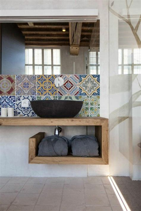 vasque de cuisine 25 best ideas about lavabo sous vasque sur