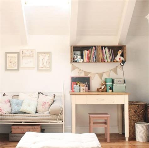 chambre fille vintage 301 moved permanently