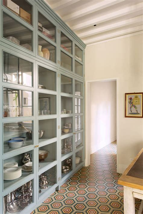 Floor To Ceiling Cupboards by Floor To Ceiling Cupboards Home Decorating Diy