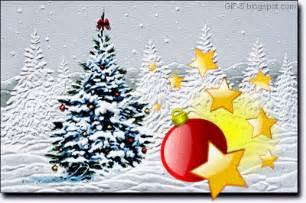 gif 5 merry