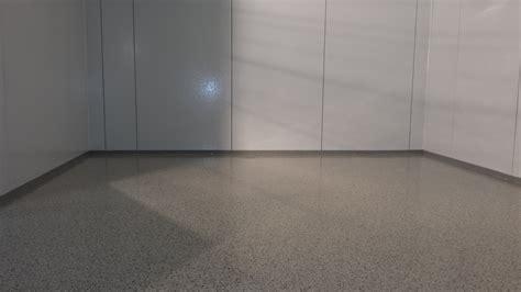20150707134631g  Garage Floors Unlimited. Front Door Kick Plate. Garage Repair Near Me. How Much Is A Garage Door Opener. Fireplace Glass Door. Bisque Refrigerator French Door. Euro Shower Doors. Front Door Fall Wreaths. Barn Door Hinge