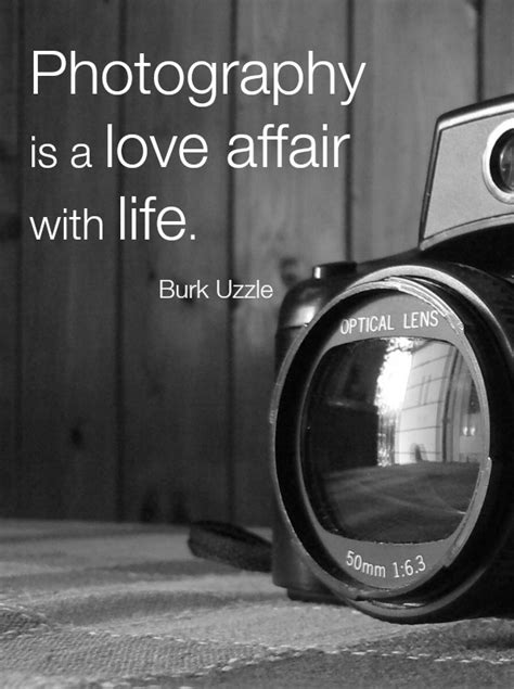 Learning Photography Quotes Quotesgram
