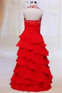 robe de mariã e pour enfants robes de cortège filles acheter des robes pour mariage enfant chez madouce fr