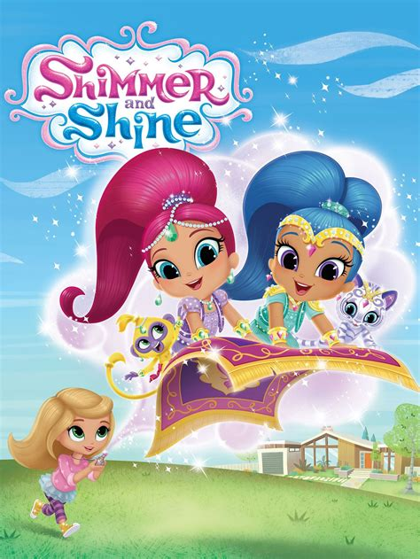 Watch Shimmer And Shine Episodes  Season 3  Tv Guide. Full Sail University Graduation. Microsoft Excel Timesheet Template. Restaurant Menu Creator. Save The Date Online Free. Mothers Day Certificate. Happy Birthday Little Girl. Neuroscience Graduate Programs Ranking. Art Exhibition Poster
