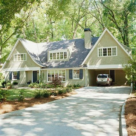 before and after exterior home makeovers brick ranch exterior makeover before and after quotes