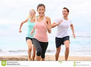 Image Gallery healthy active people