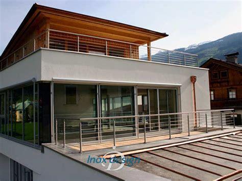 barriere terrasse bois pas cher