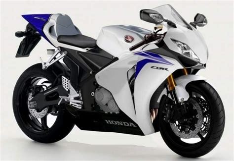 honda cbr 600 motorcycle honda cbr 600 bike wallpapers beautiful cool wallpapers