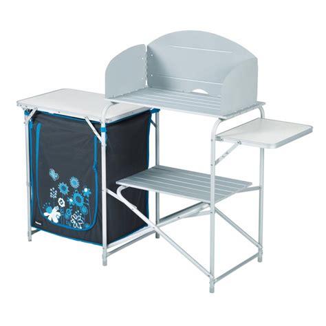 meuble cuisine trigano meuble camping meuble cuisine cing avec desserte