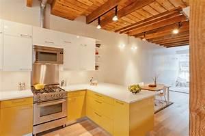Kitchen Color Ideas - Freshome