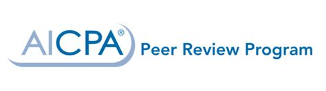 Peer Review Audit by Peer Review Olsen Thielen Certified Public Accountants