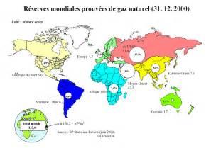 Le A Gaz Definition by Projet De Loi Relatif Aux March 233 S 233 Nerg 233 Tiques