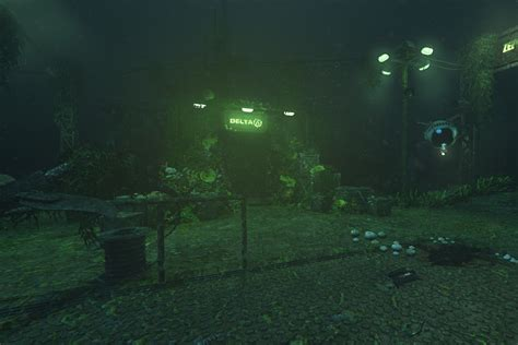 Soma isn't scarier with eye tracking, but only because it ...