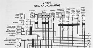 2002 Chevy Impala Radio Wiring Diagram