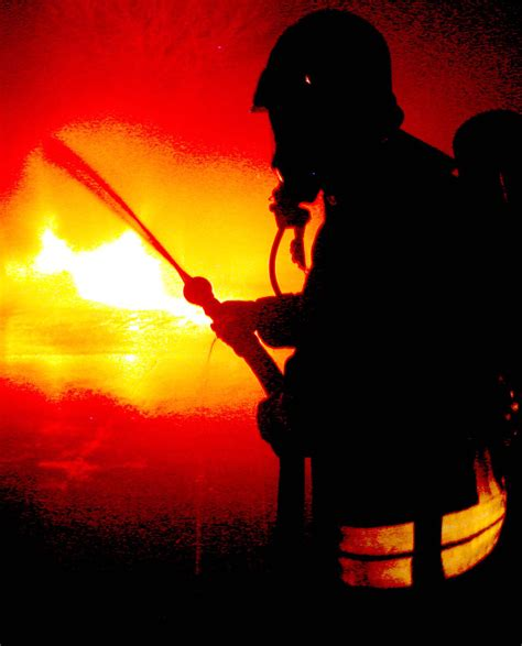 Ufficio Concorsi Vigili Fuoco - corpo nazionale dei vigili fuoco