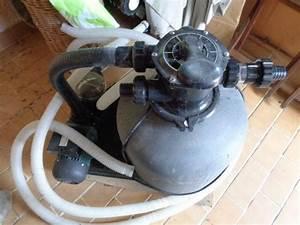 Pompe Filtre A Sable : filtre a sable pour piscine id es de design d 39 int rieur ~ Dailycaller-alerts.com Idées de Décoration
