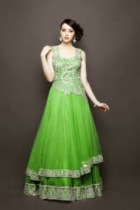western bridesmaid dresses fashion world best western bridal wedding bridesmaid brides gown lehenga suits