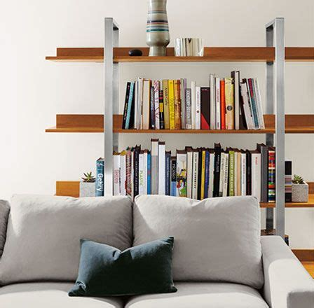 Bookcase Board by Bookcase Finder Ideas Advice Room Board