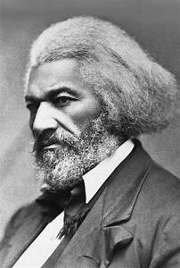 Frederick Douglass | Stuff You Missed in History Class  Frederick