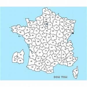 Carte De Fidélité Auchan Fr : website site internet nancy ~ Dailycaller-alerts.com Idées de Décoration