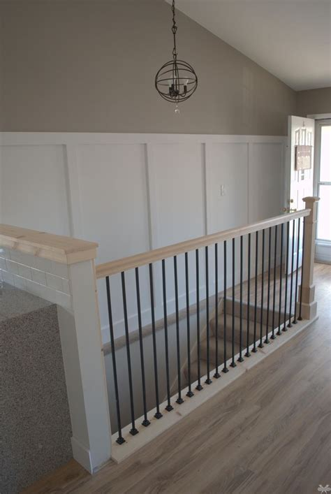 banister top 25 best ideas about banisters on bannister