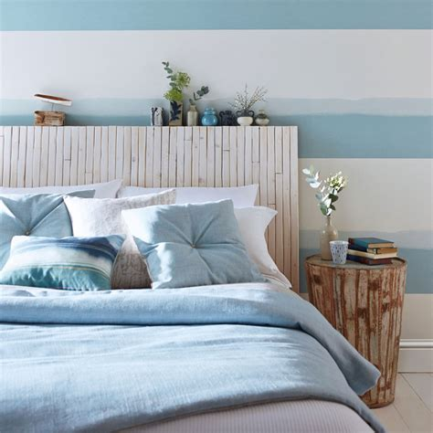 Muster Tapeten Schlafzimmer by Muster Tapete Schlafzimmer Muster Tapete Schlafzimmer