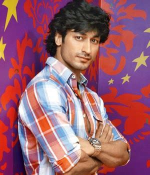 coogled vidyut jamwal hd pictures