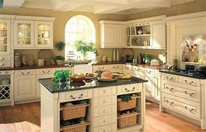 Painting cabinets dark grey painting ideas for Best brand of paint for kitchen cabinets with wall art clock