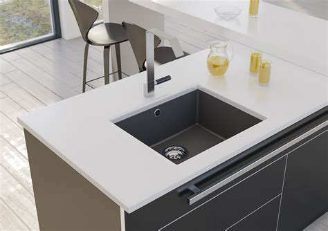 kitchen sink perth luxury kitchen sinks perth festooning kitchen island 2814