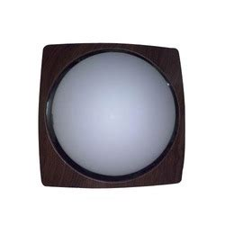 dome light at price in india