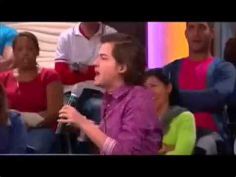 ESTEBAN VS LA GORDA caso cerrado YouTube