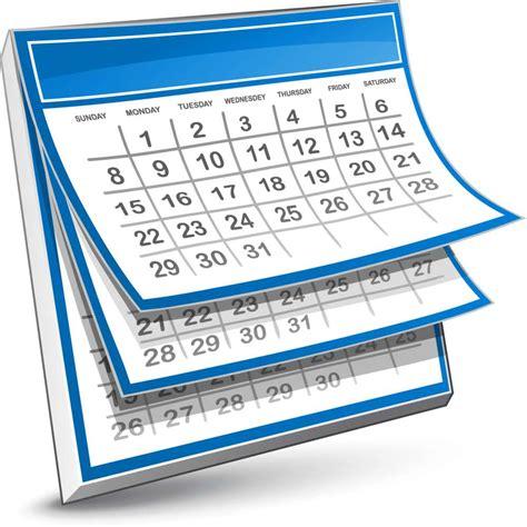 katy isd calendar