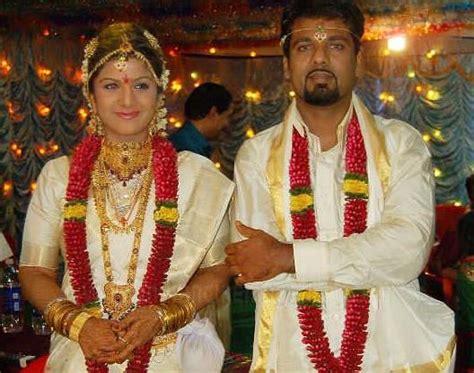 kannada serial actress jayashree hot images latest telugu movie updates rambha got married